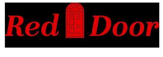 go-red-door